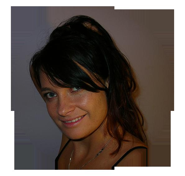 Monika Kropidłowska Instruktor Fitness Pilates Studio Kinesis