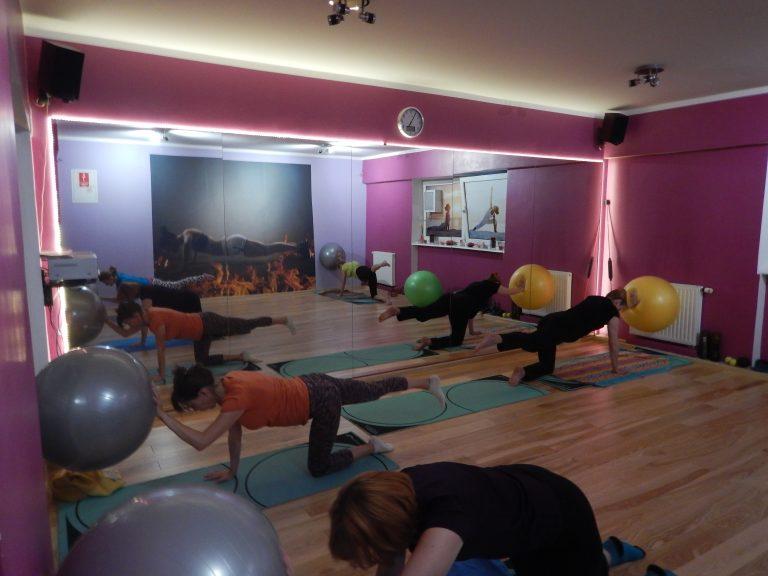 Pilates Gdynia, Trener Personalny Gdynia, Joga Gdynia,Pilates Gdynia, Fitness Gdynia, Taniec Gdynia, Trening Personalny Gdynia, Kinesis Studio Fitness